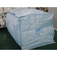 Quality FIBC PP Bulk Bag for sale