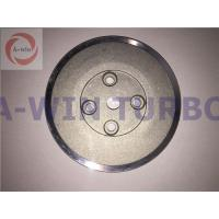 Quality GT1749V Turbocharger Seal Plate / Backplate P/N 433254-0001/433251-0005 for sale
