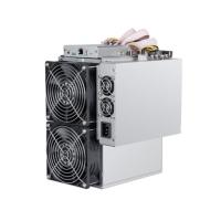 Quality Bitcoin Mining Equipment Antminer DR5 DCR Miner34Th/S 1800W Bitcoin Pc Miner for sale