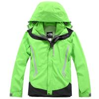 Quality women north face chaquetas snowboard woman chaqueta mujer 2014 chaquetas mujer invierno the north face women for sale