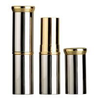 Quality Aluminium lipstick case,new lipstick, cosmetic cases,aluminium lipstick container,lipstick tube,metal lipstick package for sale