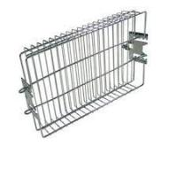 wire Grill Basket