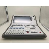 Buy cheap DMX512 Professional Tiger Touch DMX Controller dj Light Controller with Flight Case from wholesalers