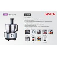 Quality Easten 8-in-1 Food Processor with BIS/ Household BIS Certificate Food Processor/ IndianNational Food Processor for sale