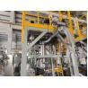 Buy cheap DCS-1000+QS Bag Pneumatic Lift Type Ton Bag Weighing Packing Machine from wholesalers