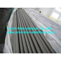 Buy cheap Hydraulic and Pneumatic Cold Drawn Seamless Steel Tube EN10305-4 E215 E235 E355 product