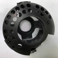 Quality High Class Plastic Injection Molding Automotive Component , OEM Plastic Moulding Parts for sale