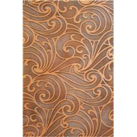 China 3d carved wall board decorative acoustic wall panels/ceiling panel on sale