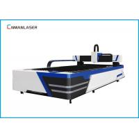 Quality CE FDA Certificate Water cooling Auto Focus Metal Laser Cutting Machine for sale