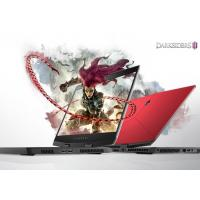Quality 15 Inch PC Gaming Computer , ALIENWARE M15 Powerful Gaming Laptops for sale
