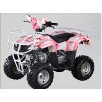 China 50cc/110cc Air Cooled Auto Clutch for Kids on sale