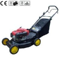 "Quality Lawn Mower 18"" for sale"