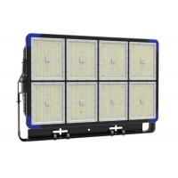 Quality Exterior Led Stadium Lighting , Led Football Floodlights 238 Pcs X 8 Module Philips3030 for sale