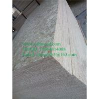 Buy cheap 6mm OSB product