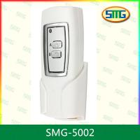 Buy SMG-5003 High Quality Remote Control Switch Remote Control Light Switch at wholesale prices