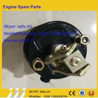 Quality original Air cylinder pump SL70900120 , 13C0057  ,liugong spare parts for liugong wheel loader for sale