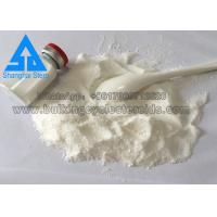 Quality Dianabol Cycle Injection Suspension Methandrostenolone Water Based Liquid Bodybuilding for sale