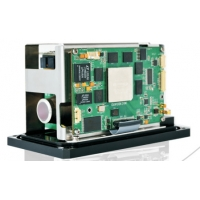 Quality MWIR Cooled HgCdTe FPA Thermal Infrared Imaging Module For EO/IR System Integration for sale