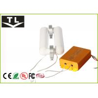 Quality Eco Friendly 150 Watt Induction Lamp for Railway Station / Workshop Lighting for sale