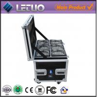 Quality LT-FC33 hot sale road flight case transport road case for sale