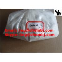Quality Boldenone Steroid Undecylenate Boldenone Undecylenate Medical Grade CAS 13103-34-9 for Body Building for sale
