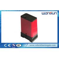 China Parking Guidance Vehicle Detection Loop on sale