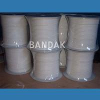 China Expanded PTFE Tape Joint Sealant on sale