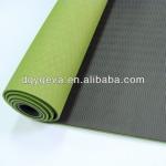 Quality high density TPE yoga mat for sale
