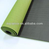 Buy cheap high density TPE yoga mat from wholesalers