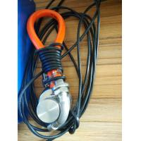 Quality High Efficiency Ultrasonic Vibrating Screen Transducer Vibration Sieve Transducer for sale