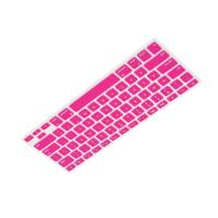 Quality Durable 88 Keys Foldable Silicone Keyboard , Silicone Computer Keyboard Roll for sale