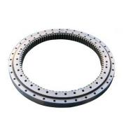 Quality JG series slewing ring bearing for sale