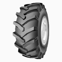 Quality 20.8-38  23.1-26 600-16 Agricultural Tires Tractor Tires OTR Tires Off the Road Tires Farm Tires Bias Belted Tyres for sale