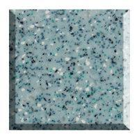 Quality Solid Surface Countertop for sale