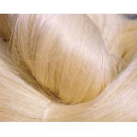 Quality Natural Sisal Fibre for sale