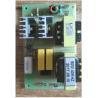 High Amplitude Digital Ultrasonic Generator 50W 40K Circuit Board Driving for sale