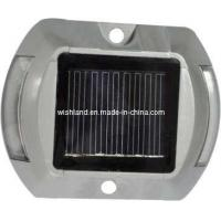 Buy cheap Solar Road Stud (WL-RS-04) from wholesalers