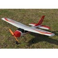 China Fly steadily brushless motor  ready to fly electric rc airplanes model for beginners on sale