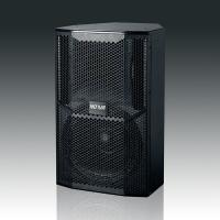 """Quality Single 15"""" Passive Pro Audio Equipment Stage Sound For Club DJ Event for sale"""