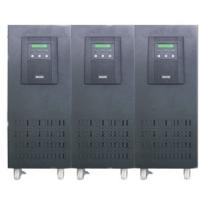 China High Frequency Online UPS 6-20KVA 6K with IGBT, DSP technology on sale