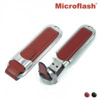 Quality best price bulk 1gb usb flash drives for sale
