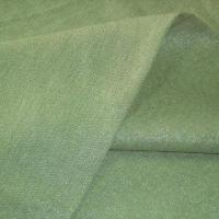 Quality Rayon Fabric with Foil Iron Finish for sale