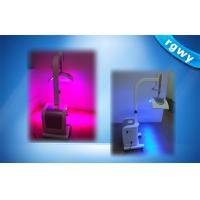 Quality Skin Whitening and Skin Rejuvenation LED PDT Photo Therapy System for sale