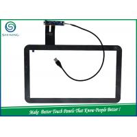 Buy cheap 15.6'' USB Interface Capacitive POS Touch Panel COB Type For POS Terminal product