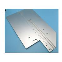 CNC Machining Acrylic Plates Custom Carbon Fibre Parts for Car and Aircraft China Manufacturer for Fabrication Services