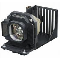 Quality Original lamps with housing for Panasonic projectorET-LAB80 for sale