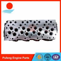 Quality Hino cylinder head N04C N04CT for truck 11183-78010 11101-78171 11101-78172 for sale