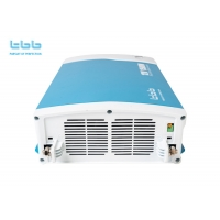 China 500W TBB Router UPS 12V Pure Sine Wave Inverter on sale