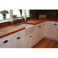 Quality Acrylic solid surface countertop for sale
