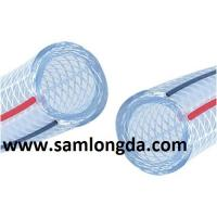 Japan Toyox quality Supper Flexible Water Hose , Reinforced Hose, OD16mm